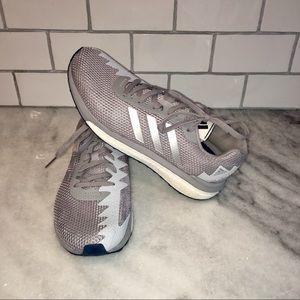 Adidas Boost Vengeful mens 6.5